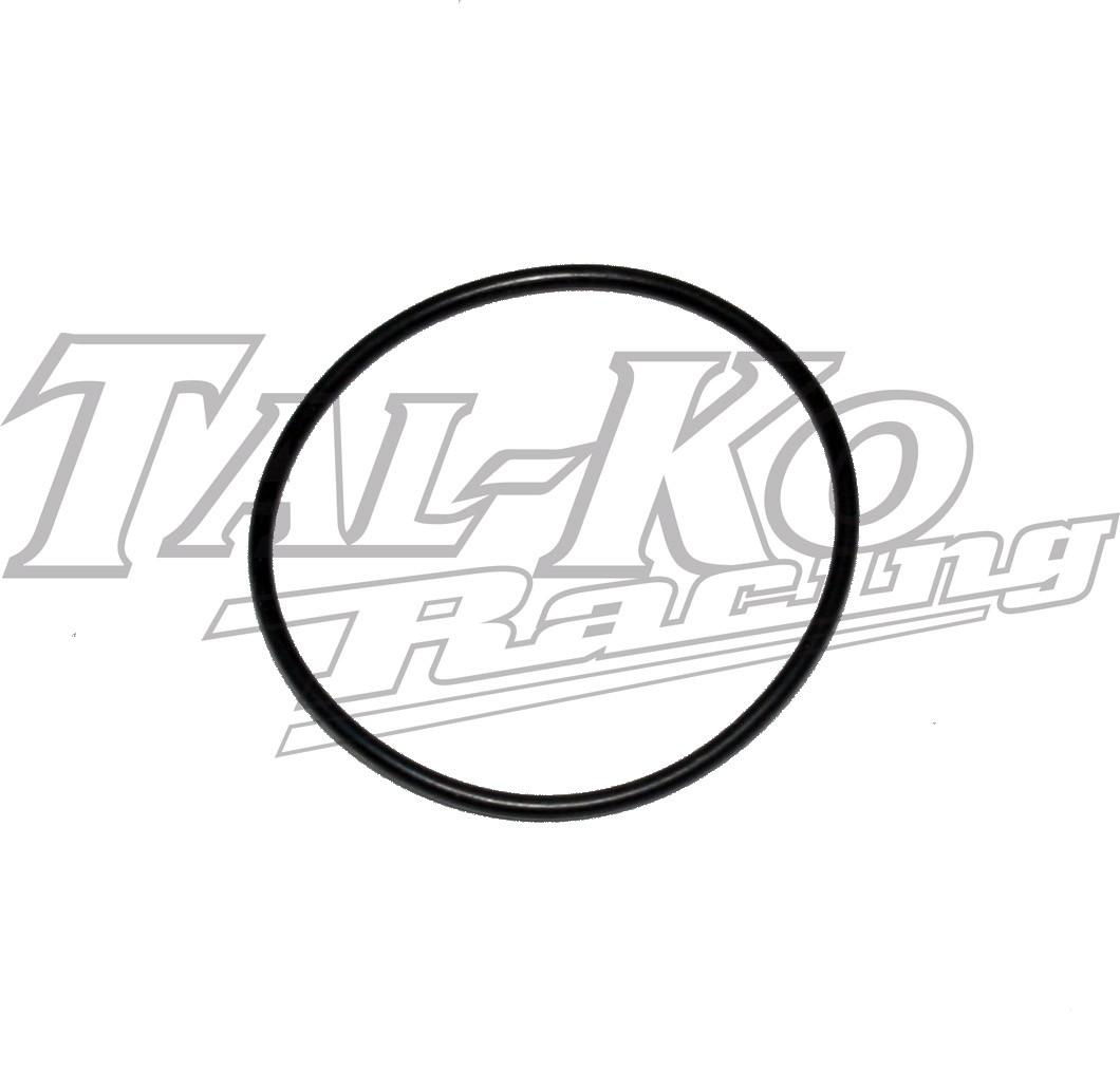 TKM K4S OIL SEAL CARRIER O RING 54624