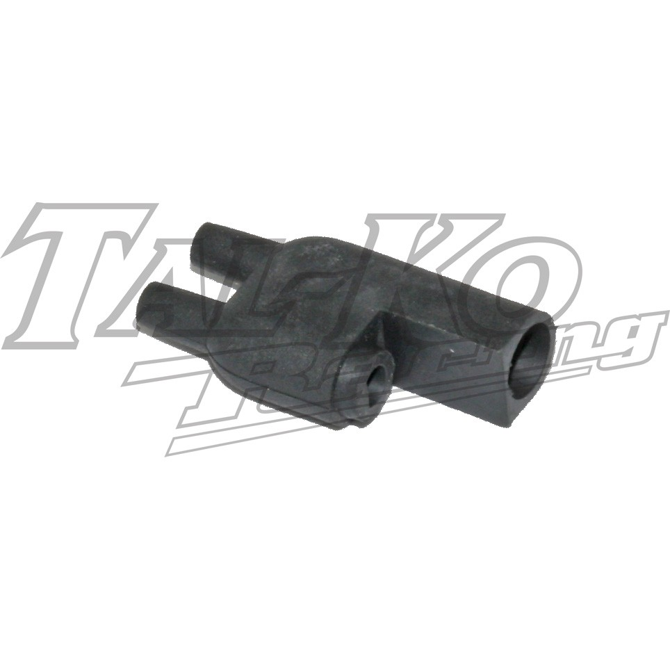 PVL RUBBER CONNECTOR