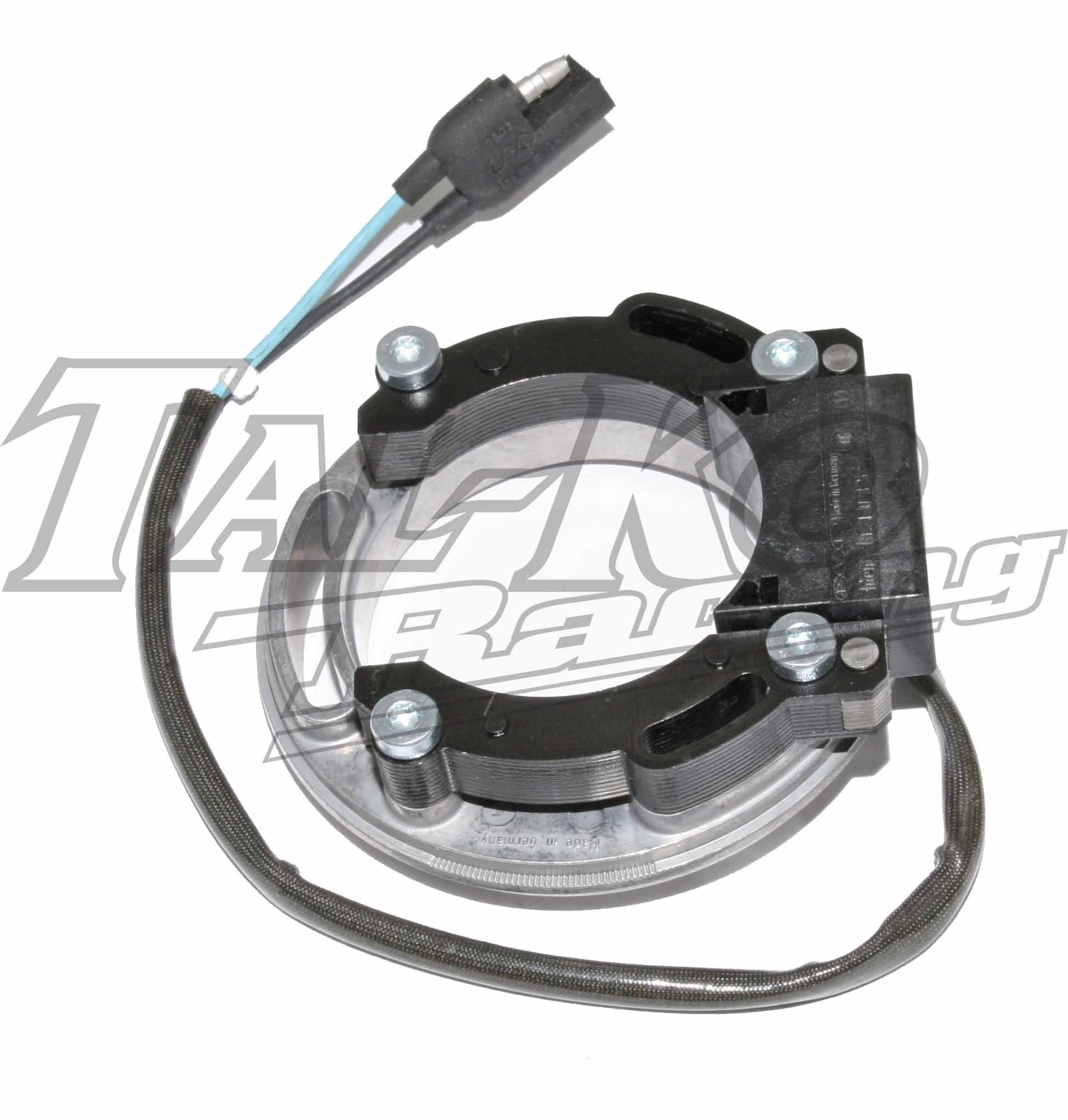 TKM K4S PVL DIGITAL IGNITION STATOR 1035