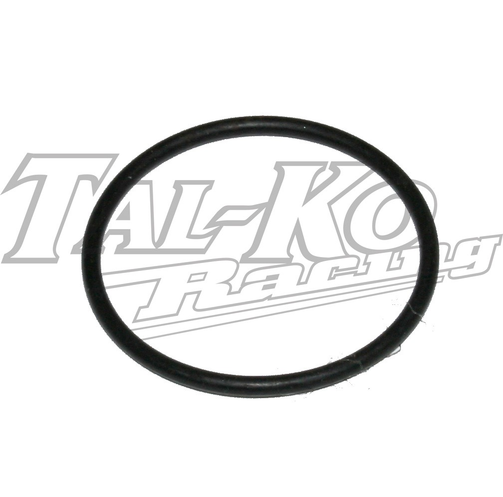 BREATHER CATCH TANK O RING