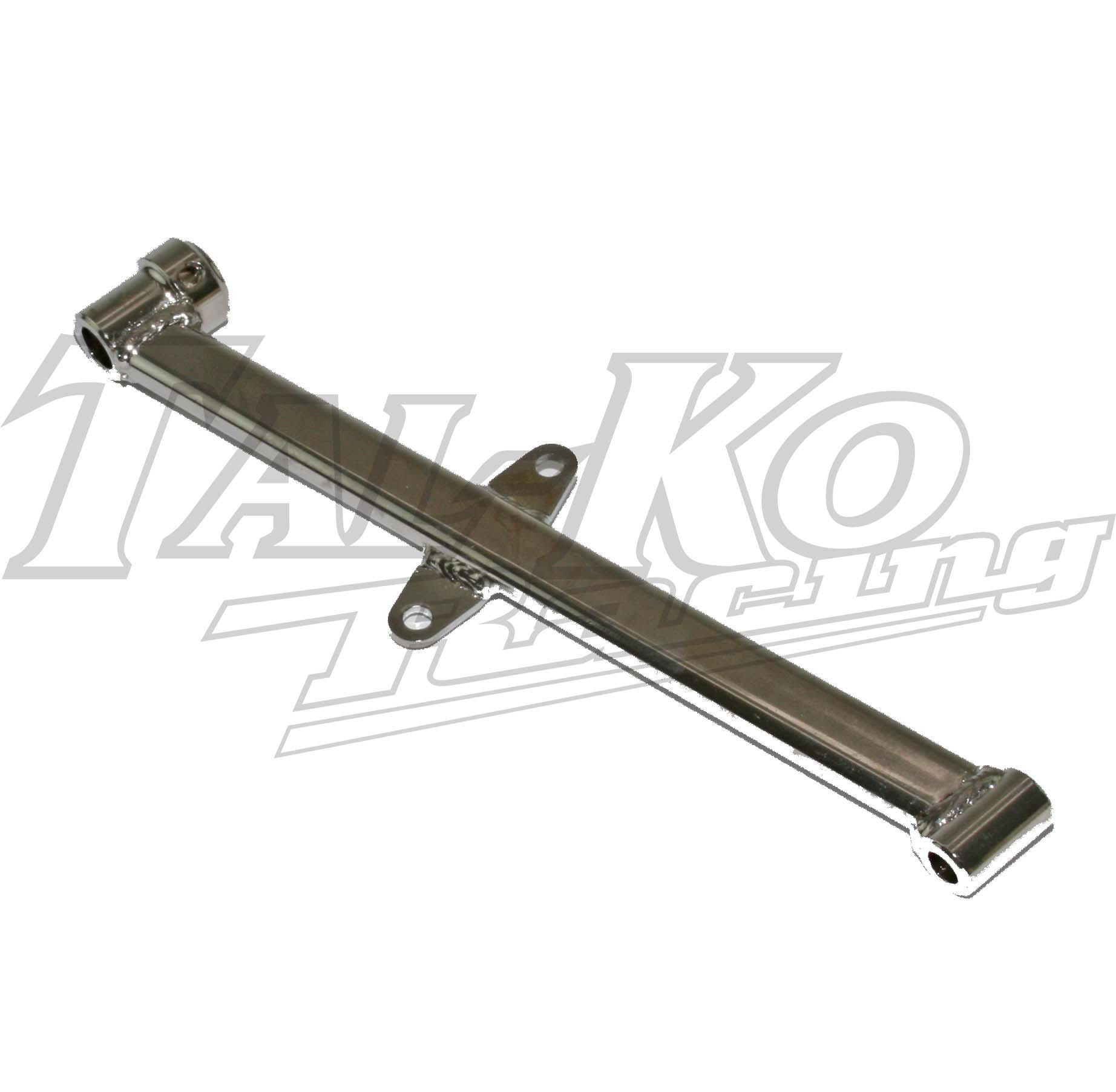 TKM K4S ENDURO RADIATOR SUPPORT BRACKET TOP