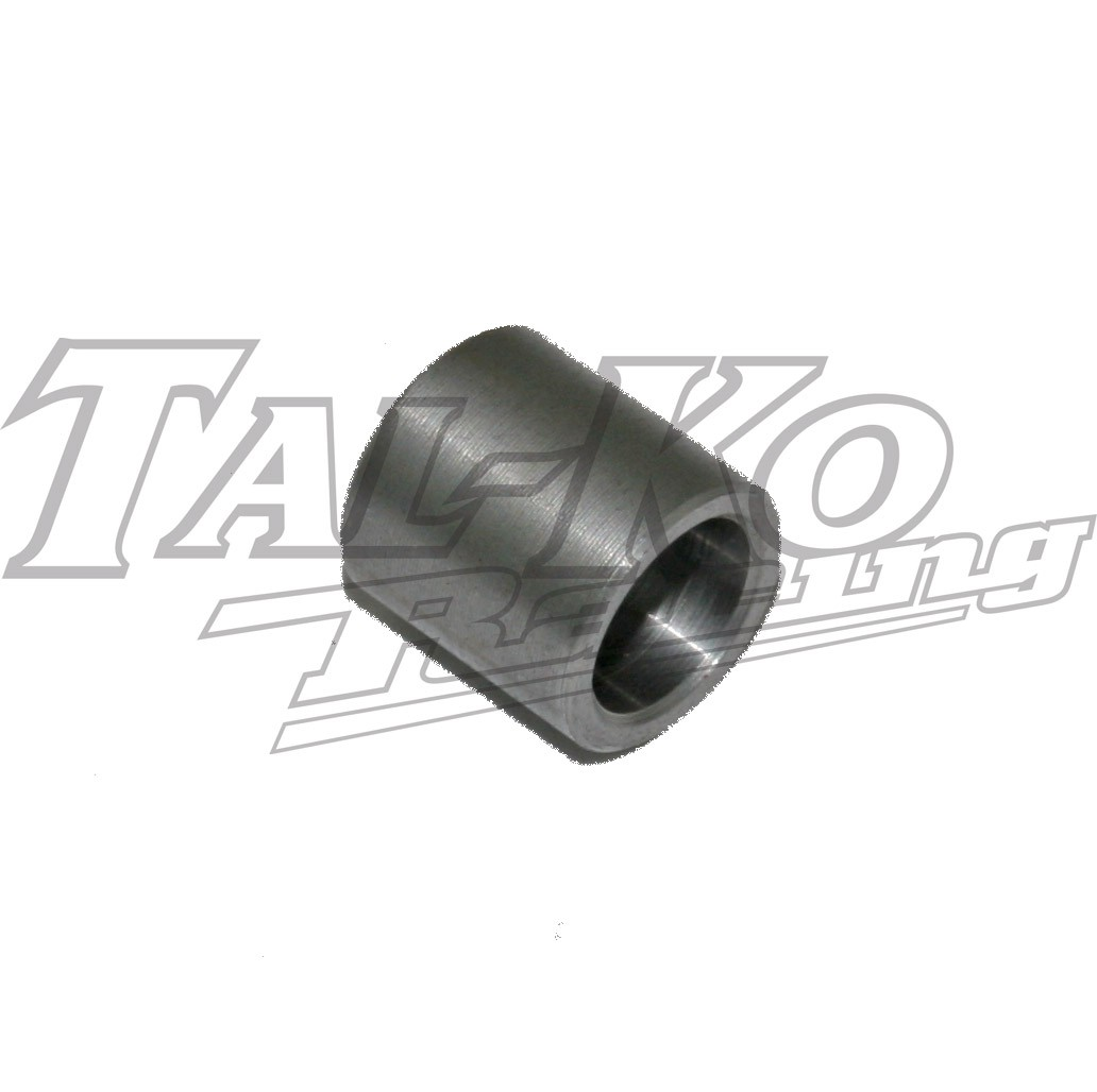 TKM K4S DRIVE SHAFT SPACER TUBE
