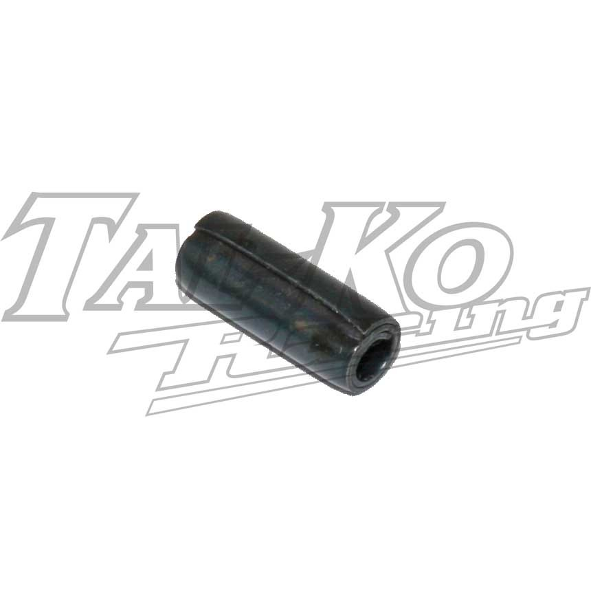TKM K4S SPIRAL PIN M6 X 16