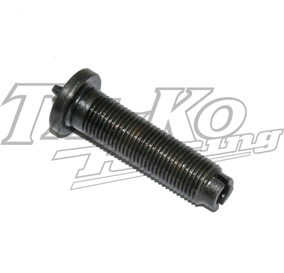 TKM K4S TIMING CHAIN ADJUSTER SCREW