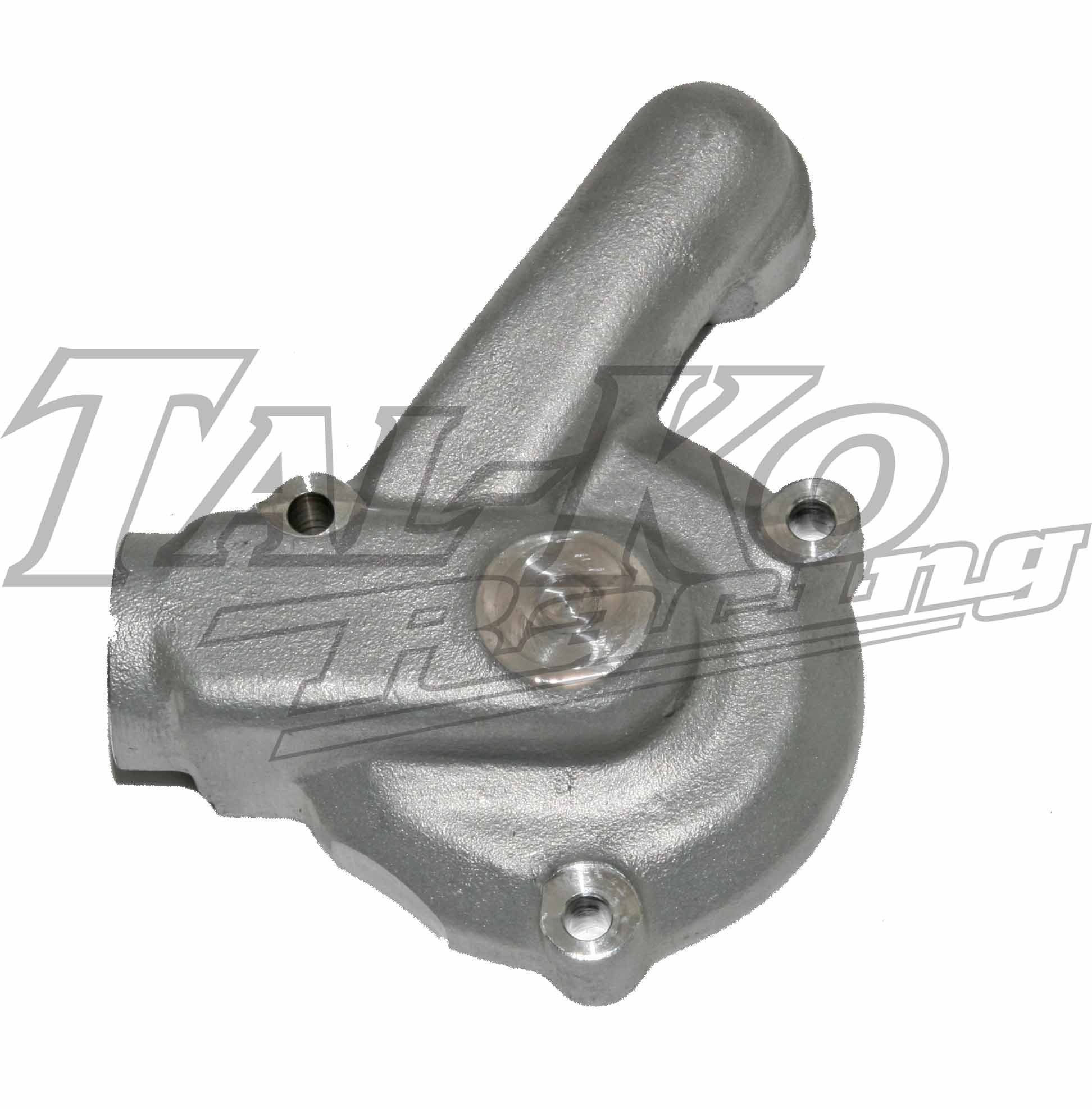 TKM K4S WATER PUMP COVER