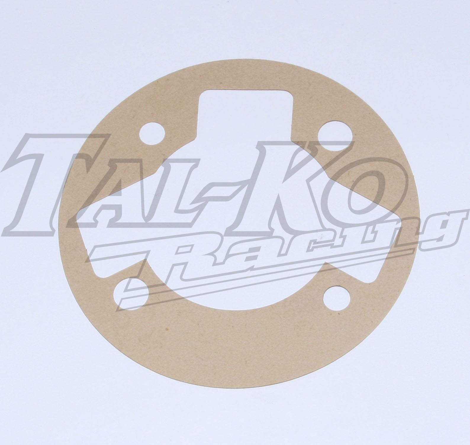 TKM KA100 CYLINDER BASE GASKET 10TH
