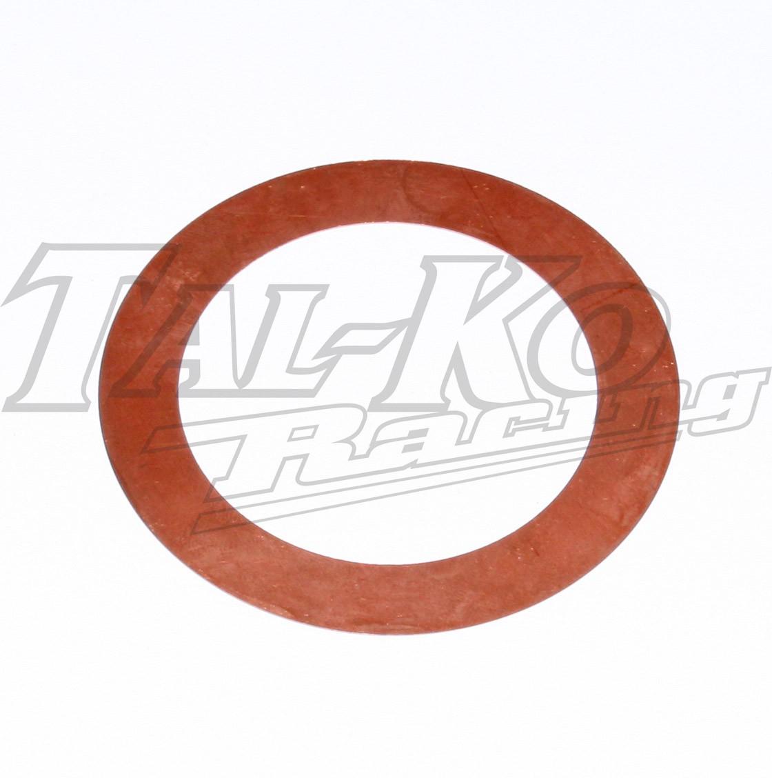 TKM KA100 HEAD GASKET COPPER 5TH
