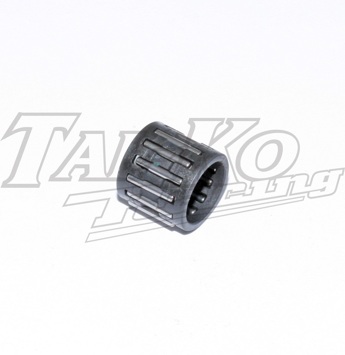 SMALL END CAGED ROLLER BEARING 14 x 18 x 16.7