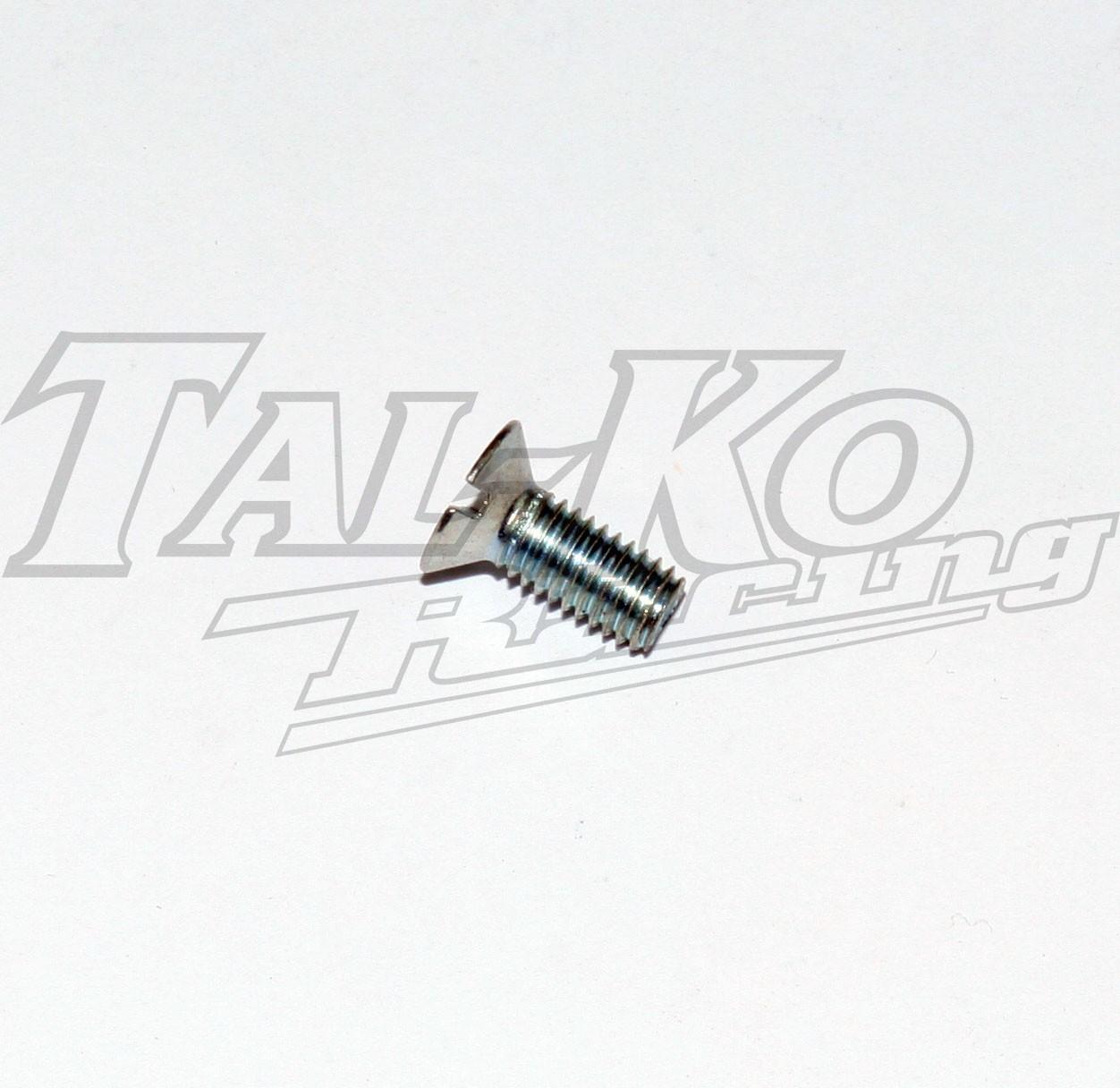 CSK SCREW M5 x 12