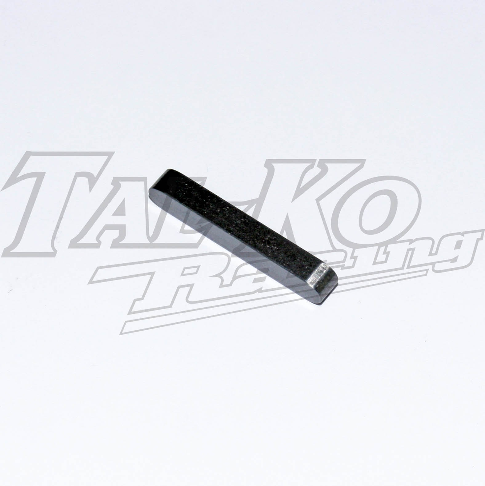 CRG REAR AXLE KEY 8 X 7 X 50