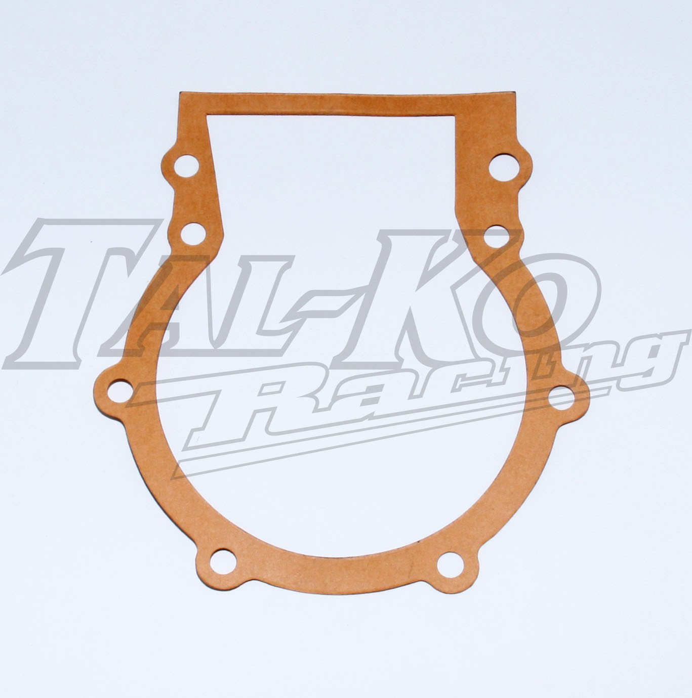 TKM L90 CRANKCASE GASKET 0.4