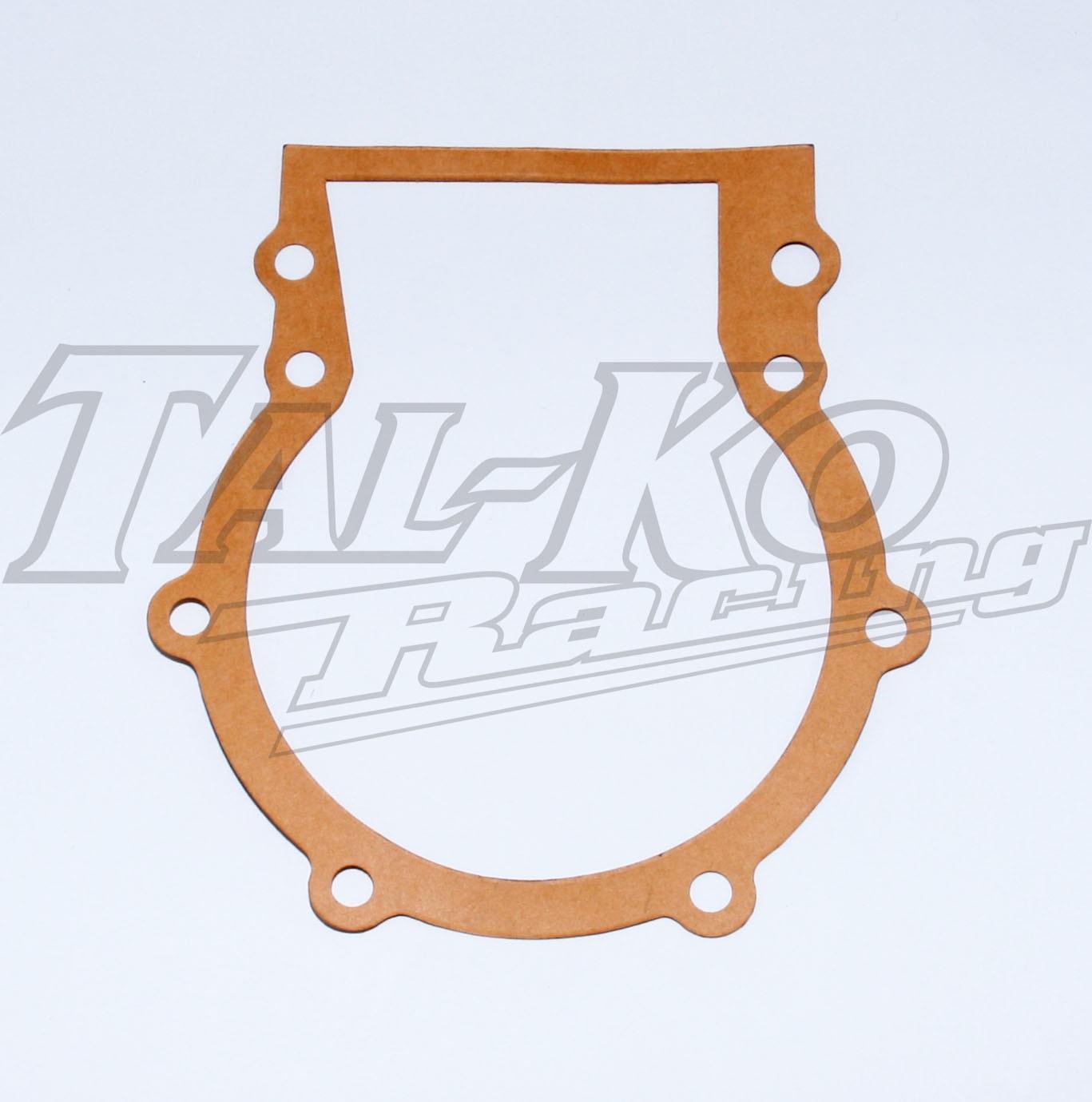 TKM L90 CRANKCASE GASKET 0.5