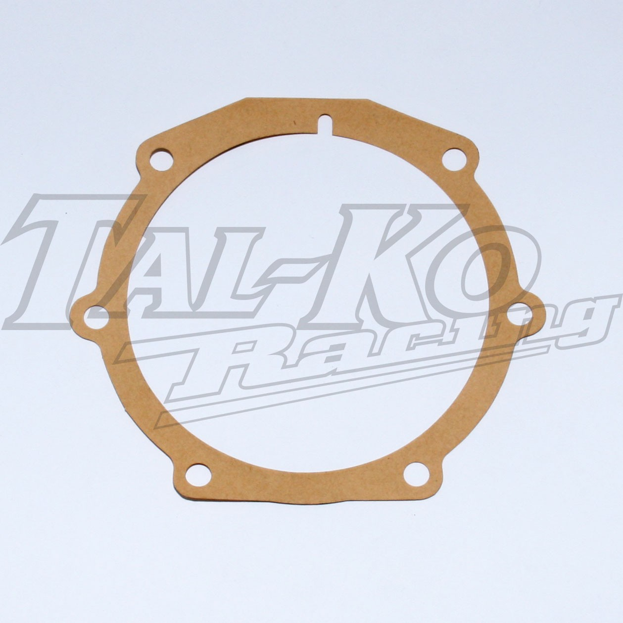 TKM L90 ROTARY VALVE COVER GASKET