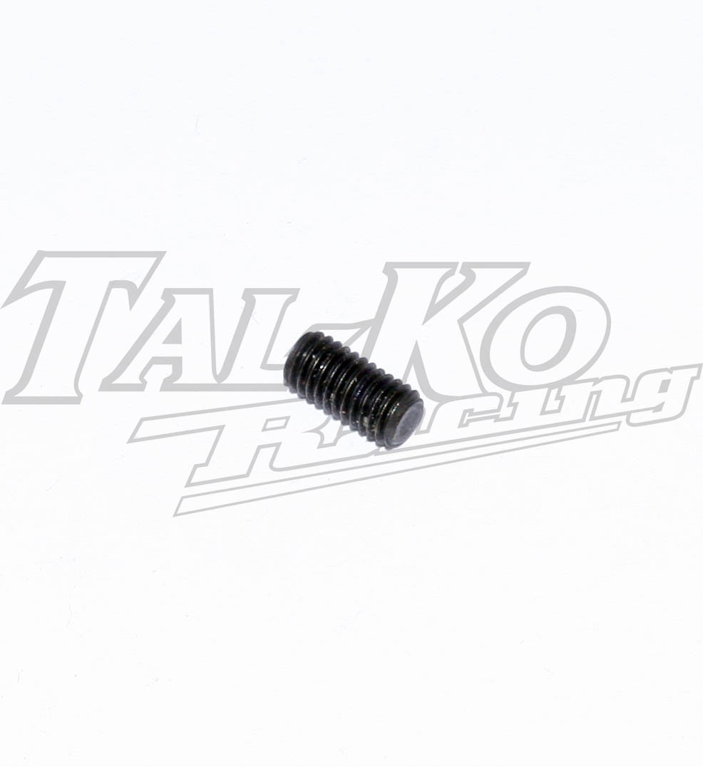 GRUB SCREW M5 x 10