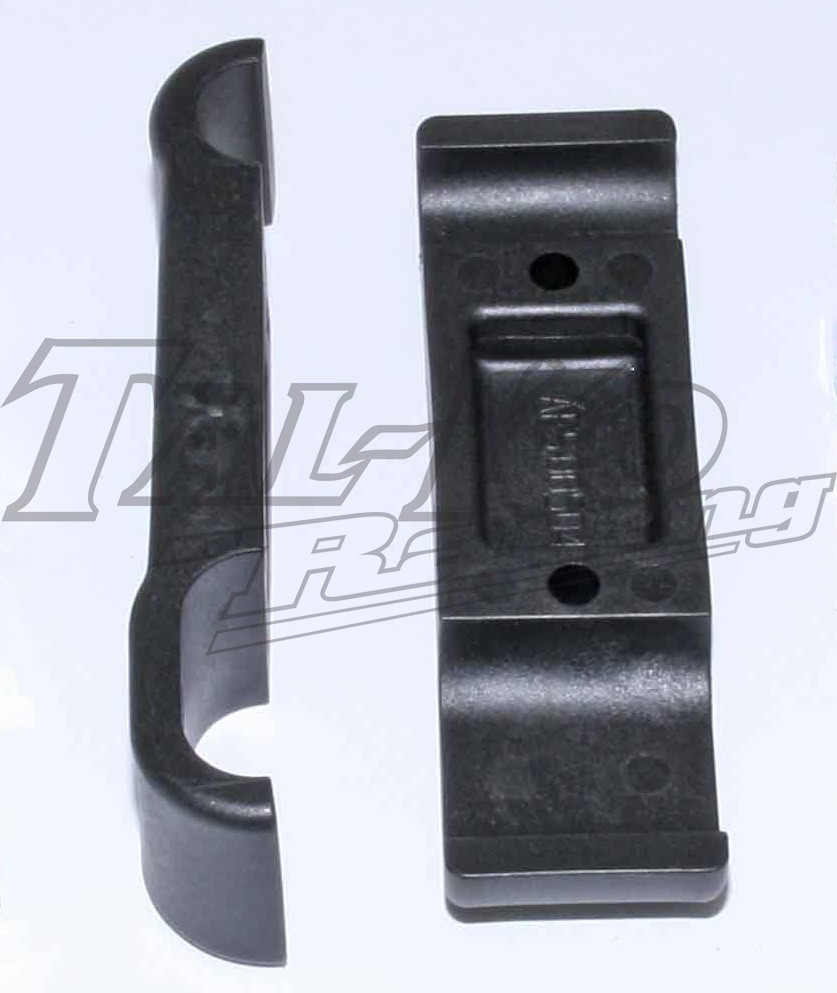 CRG NA2 PLASTIC CLAMP