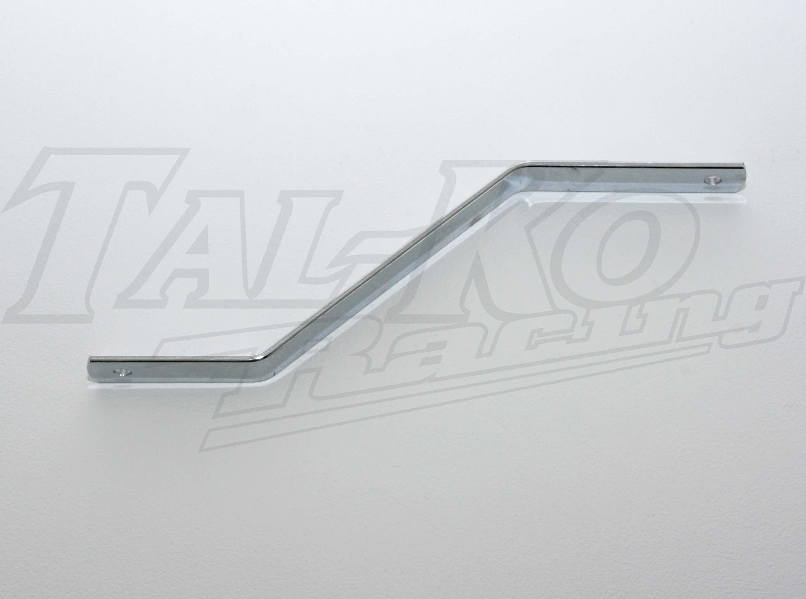 CRG NA2 FRONT PANEL SUPPORT TOP