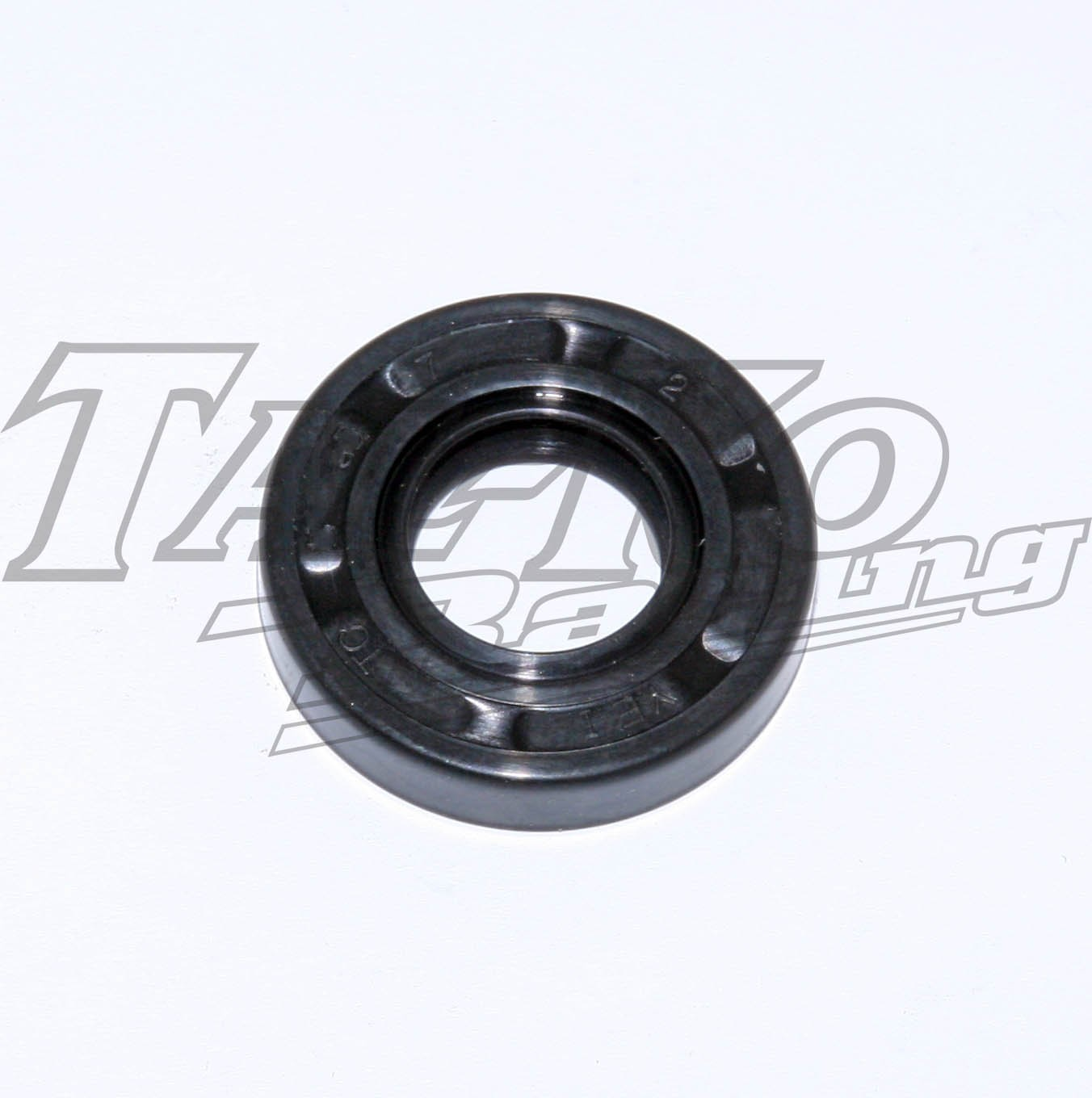 WTP60 OIL SEAL 17 x 35 x 7