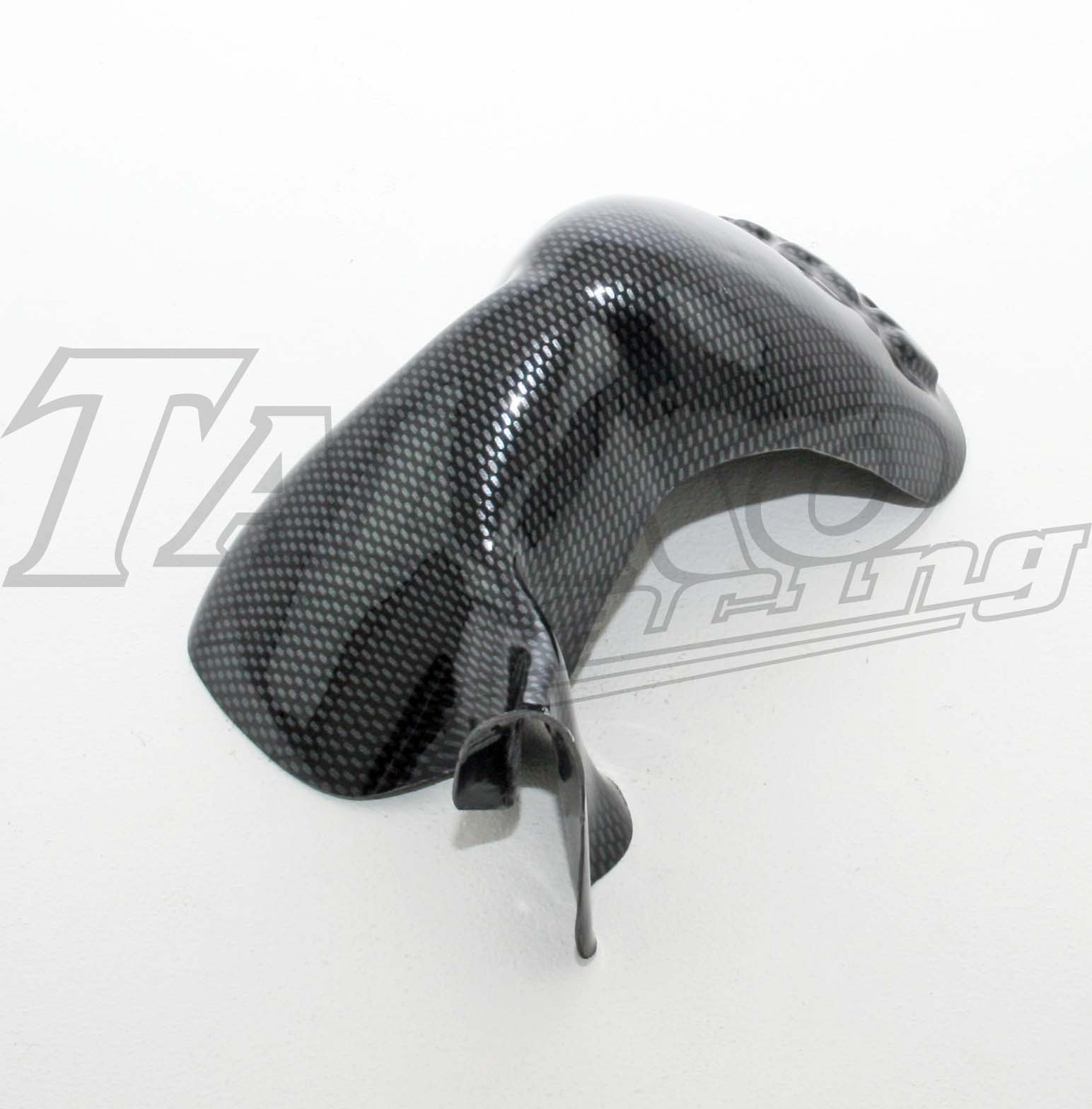 WET COVER VELOCE BRAKE V05