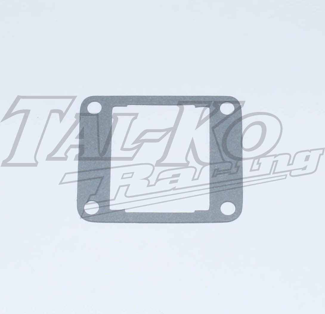 TKM RL80 REED VALVE CAGE GASKET