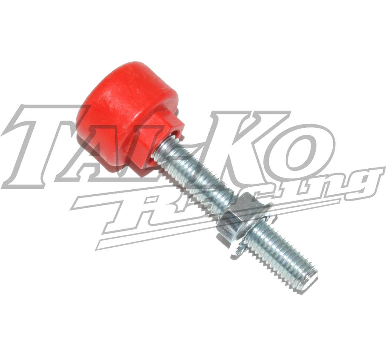 R/R ENGINE MOUNT ADJUSTER BOLT M10 x 85