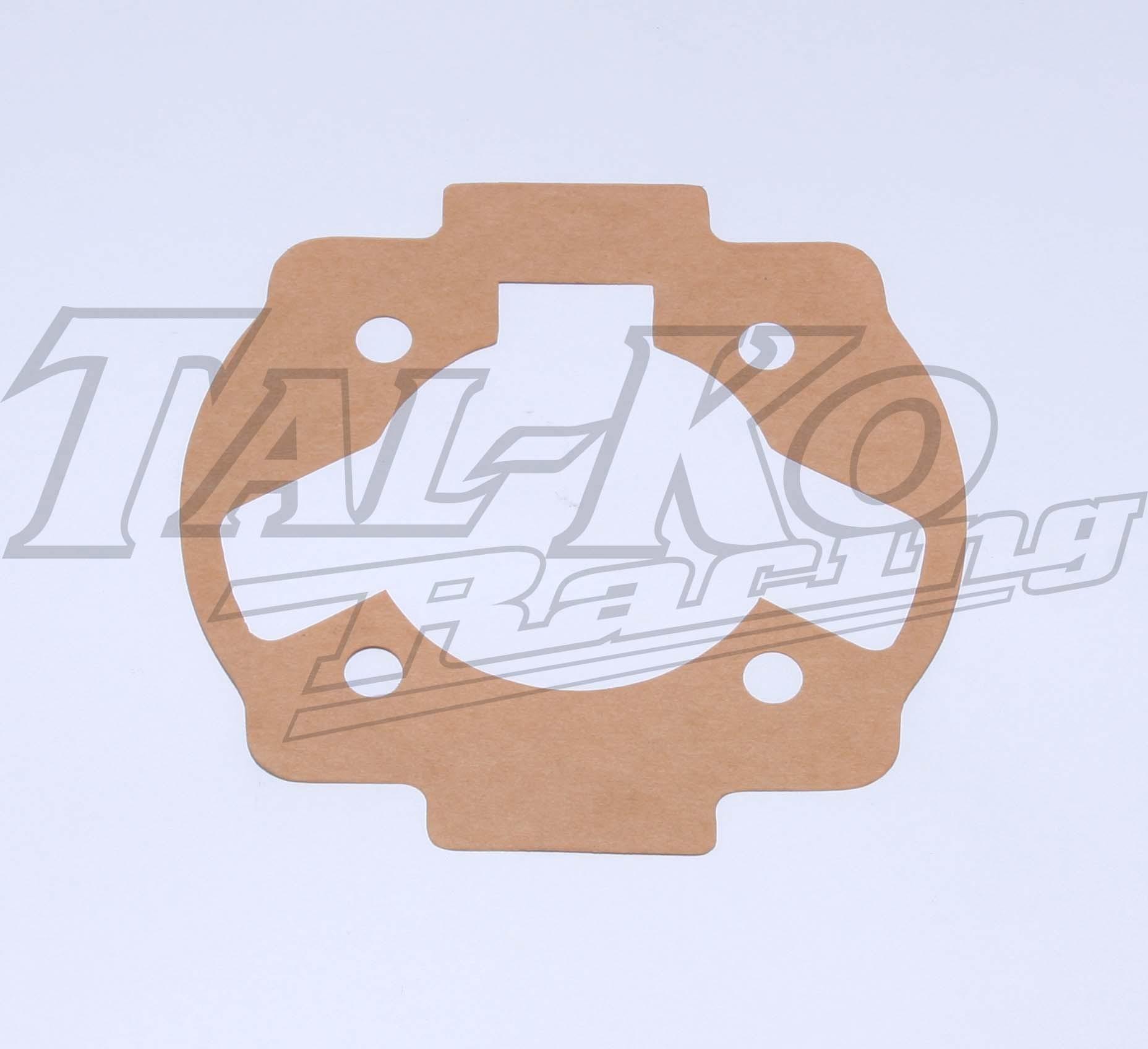 TKM RS98 TT CYLINDER BARREL GASKET  0.5