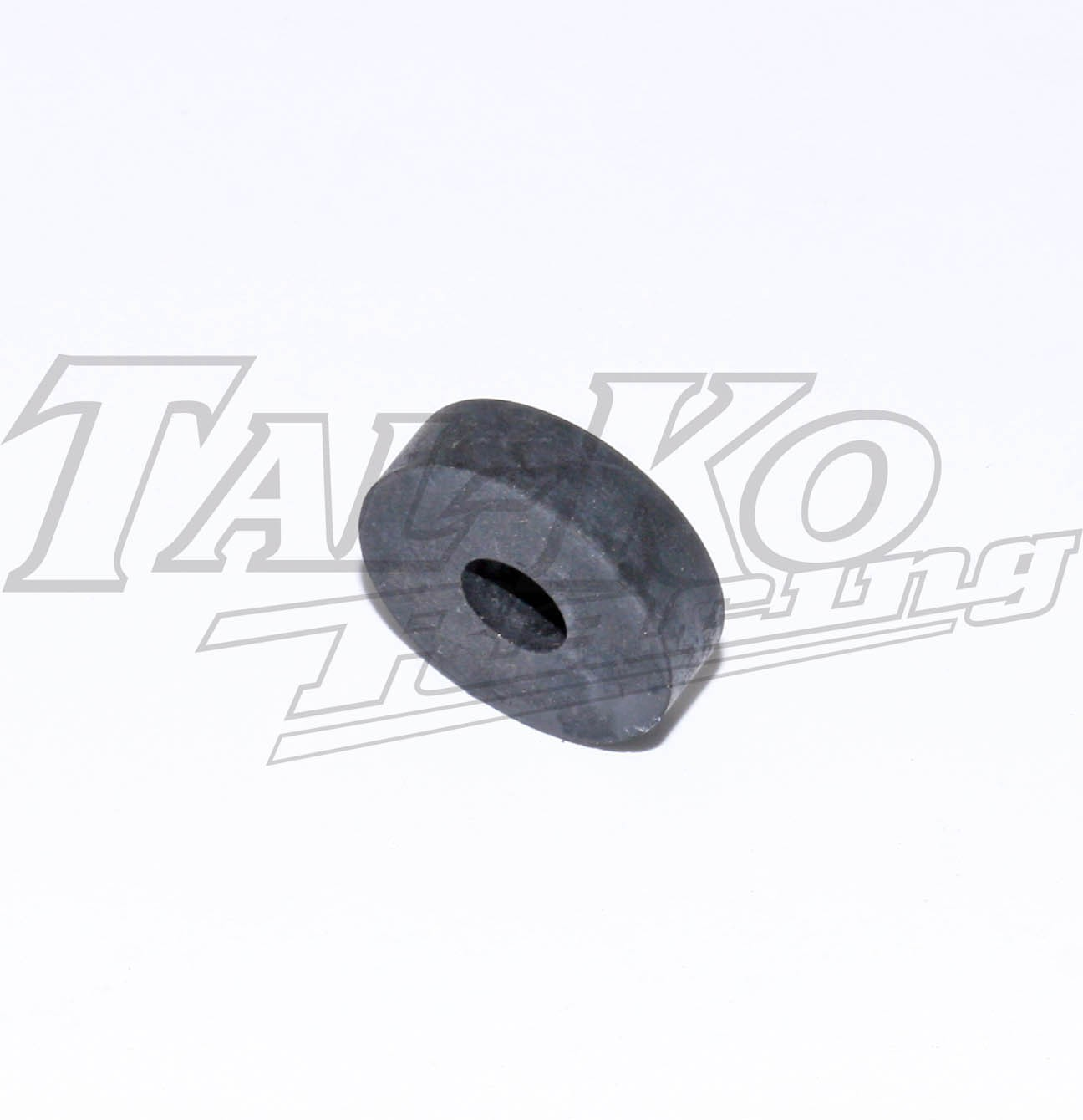 EXHAUST CRADLE RUBBER WASHER