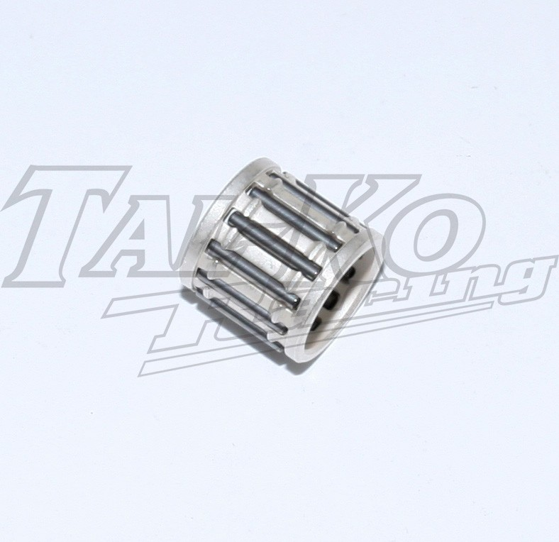 SMALL END CAGED ROLLER BEARING 14 x 18 x 17.2