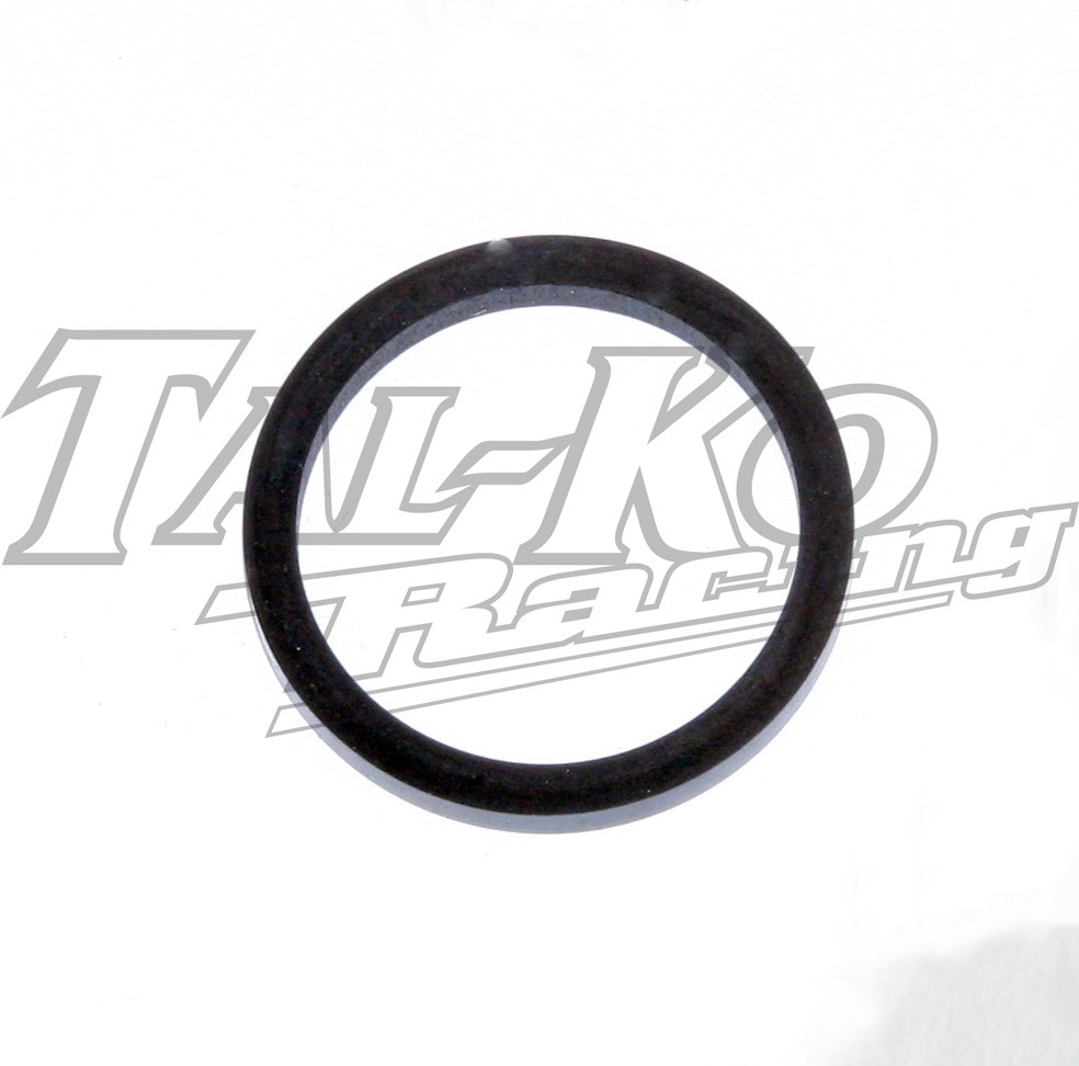 CRG PISTON SEAL UP/V04/V05