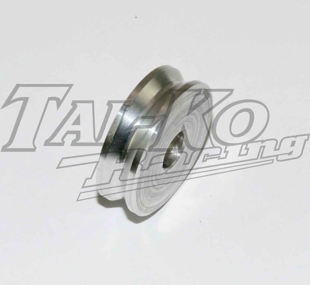 SEAT SPACER WASHER M810