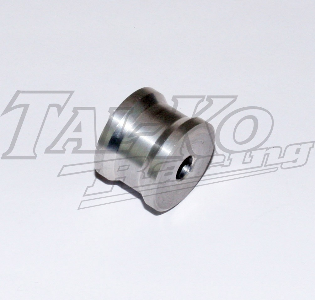 SEAT SPACER WASHER M824