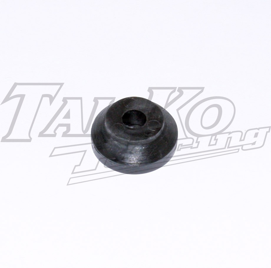 PLASTIC SEAT WASHER SPACER M82912