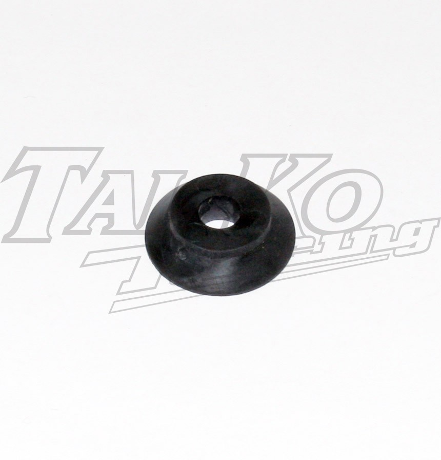 PLASTIC SEAT WASHER SPACER M8298