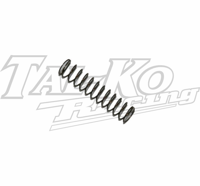 TRYTON CARB PADDLE SPRING SOFT