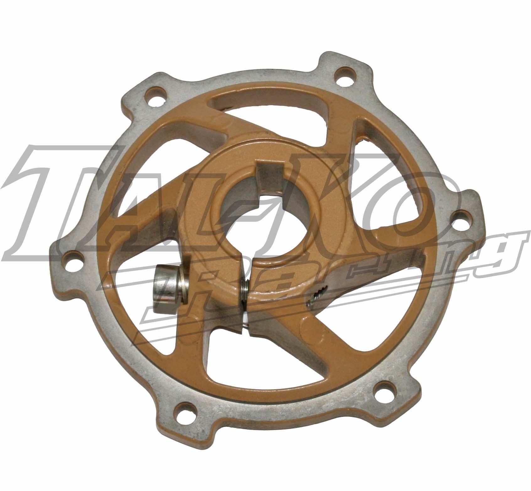 CRG SPROCKET CARRIER 30mm MAG