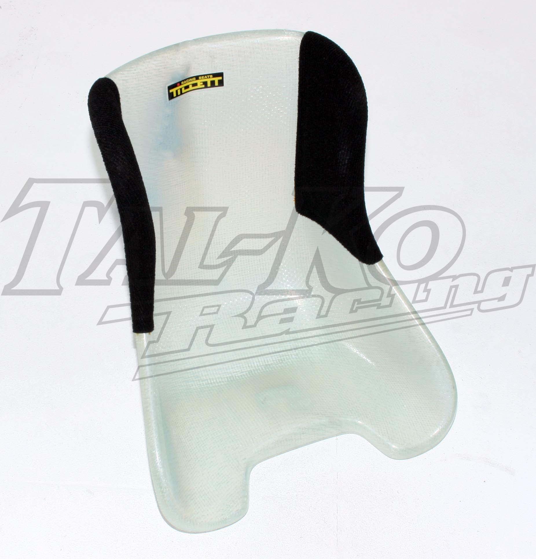 TILLETT RACING SEAT T8 1/4 MS
