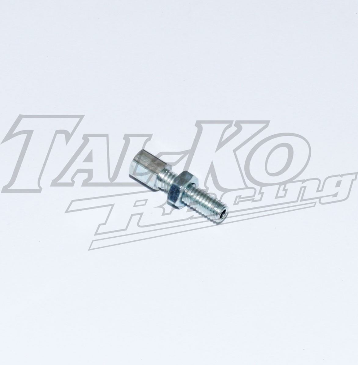 CABLE ADJUSTER M6