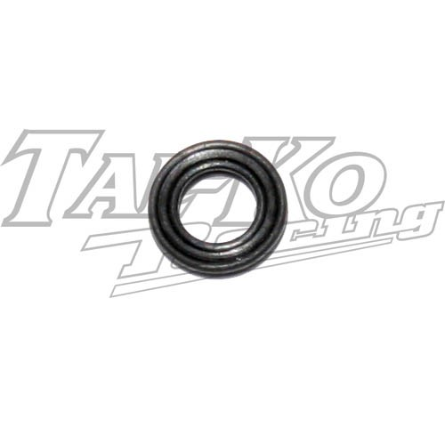 TILLOTSON HR CARB JET WASHER RUBBER