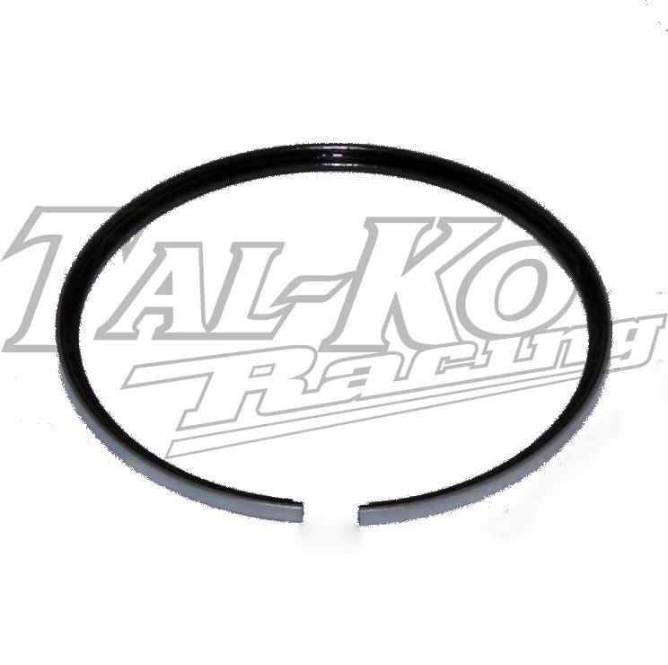 TKM BT82 PISTON SINGLE TOP RING 51.04mm 100cc