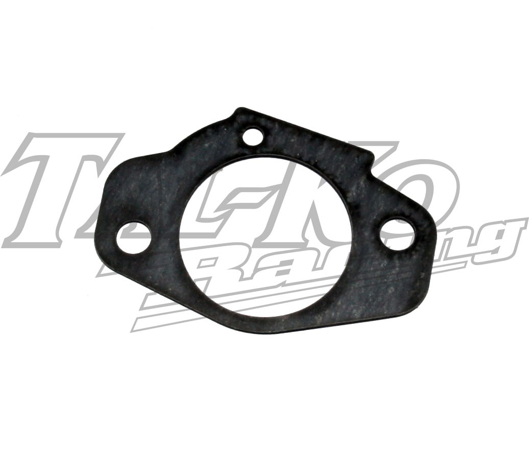 CARB GASKET 30mm