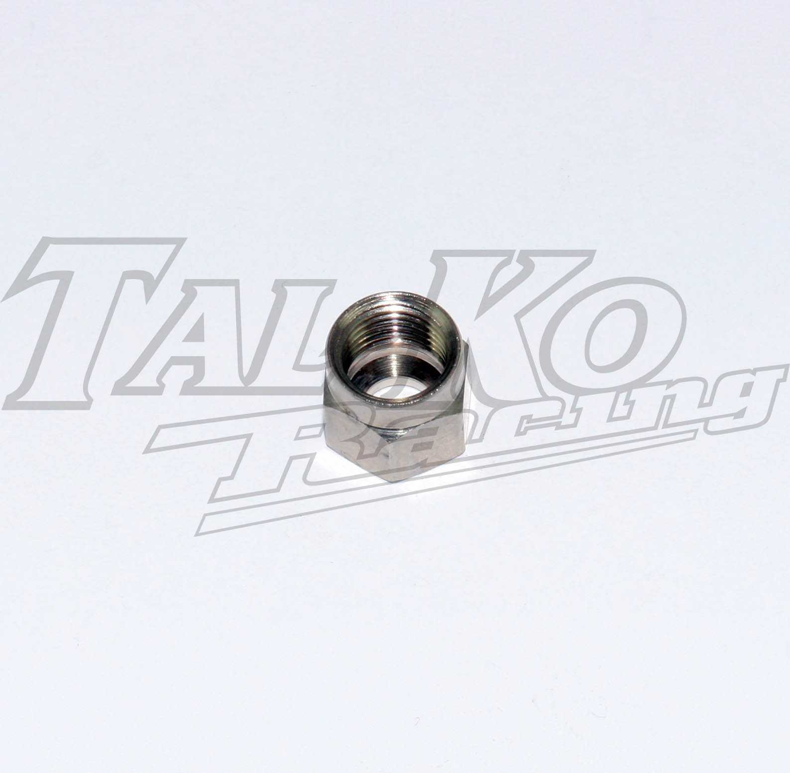 BRAKE UNION FITTING NUT