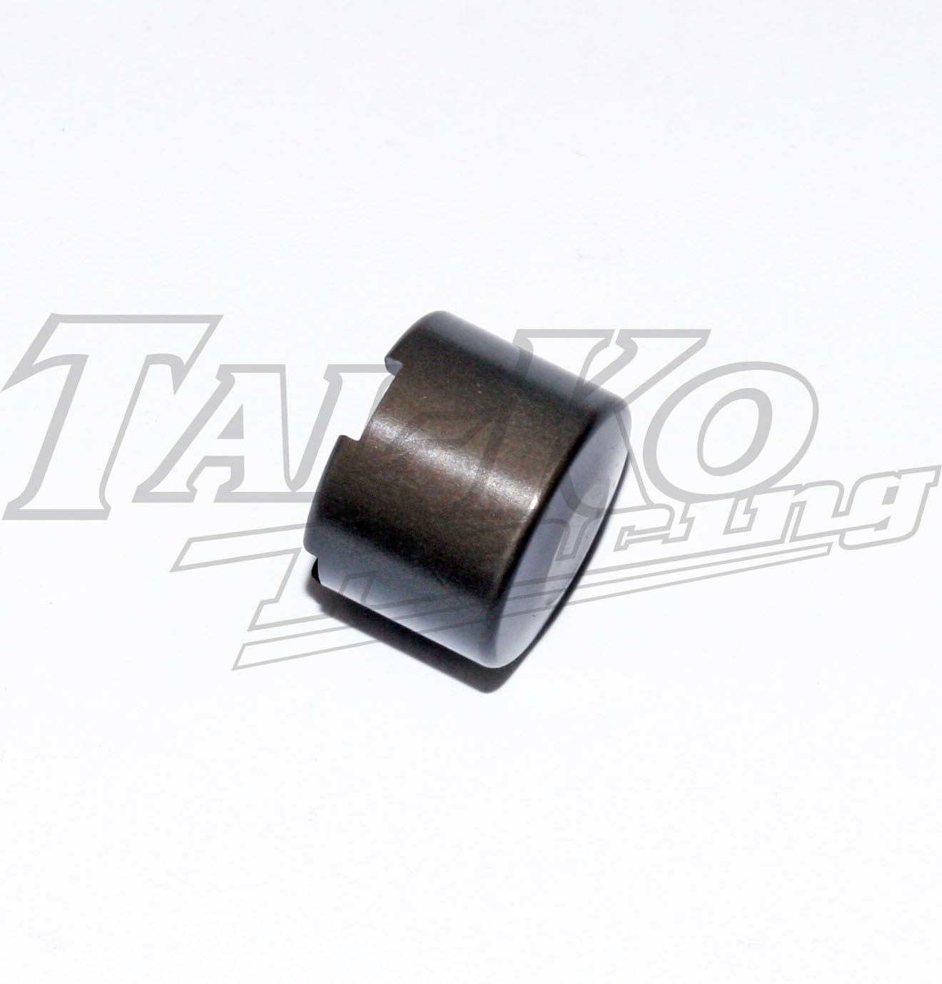 CRG BRAKE CALIPER PISTON V04