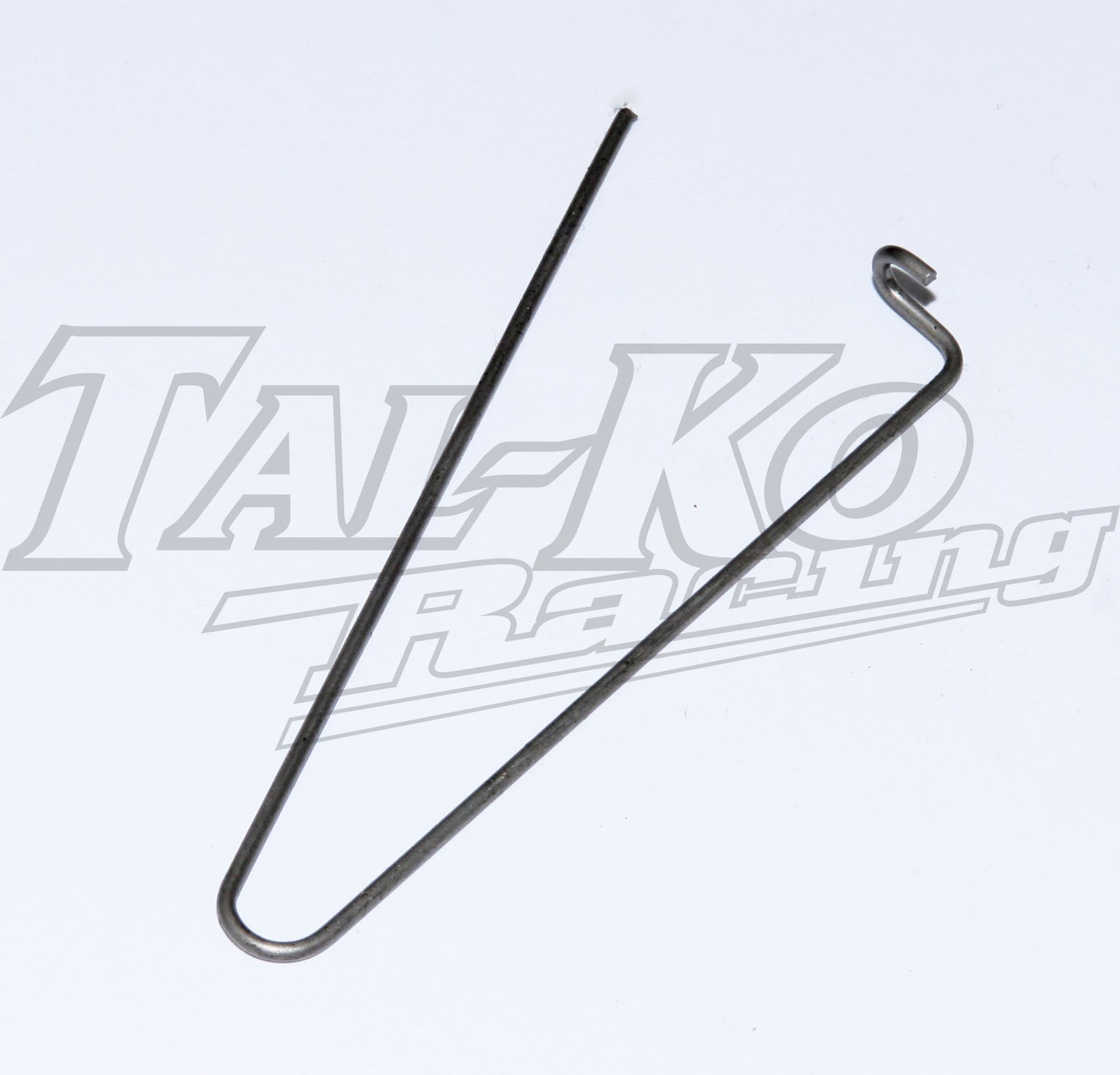 CRG PAD SAFETY PIN