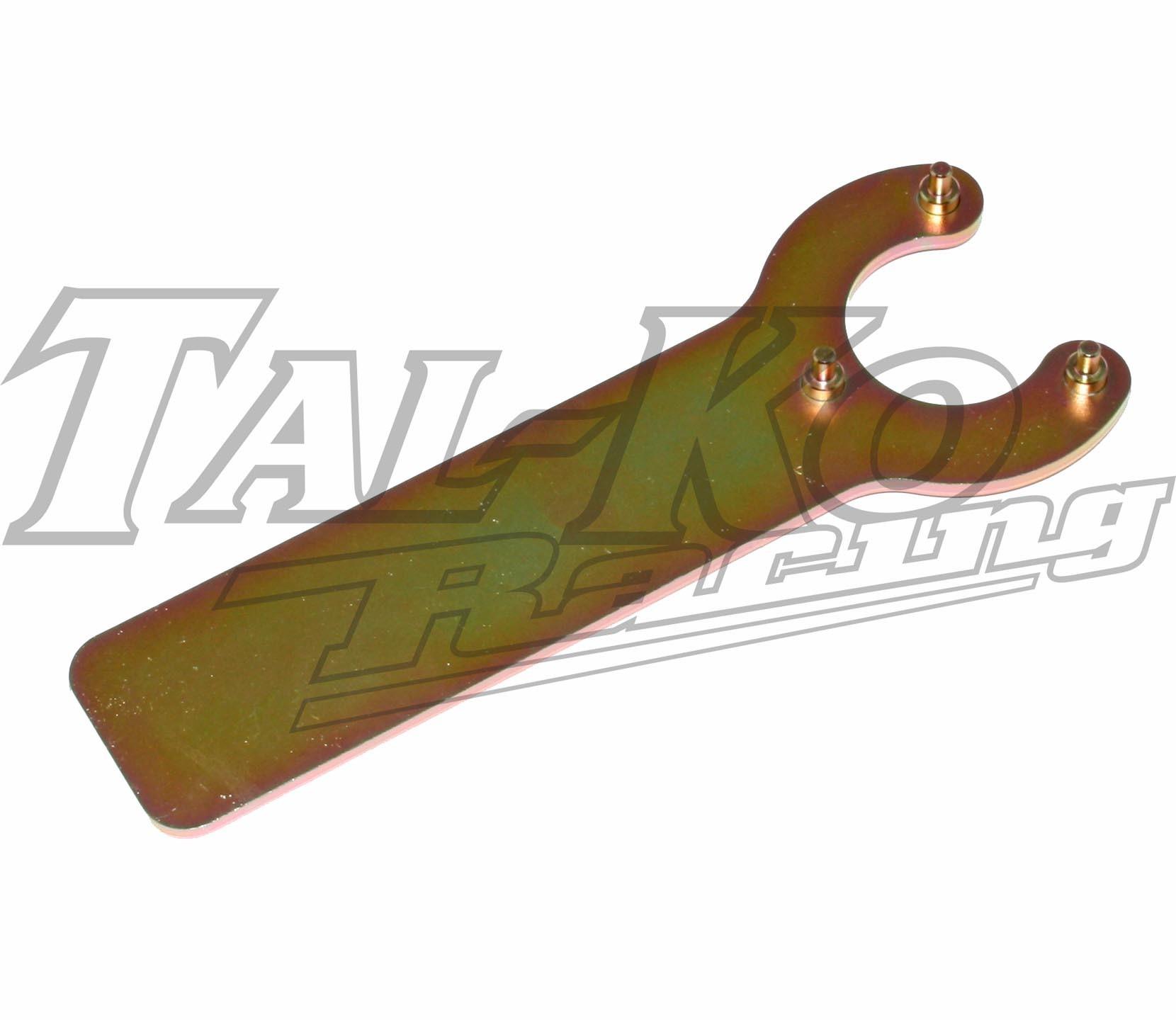 TKM BT82 V CLUTCH HOLDING SPANNER