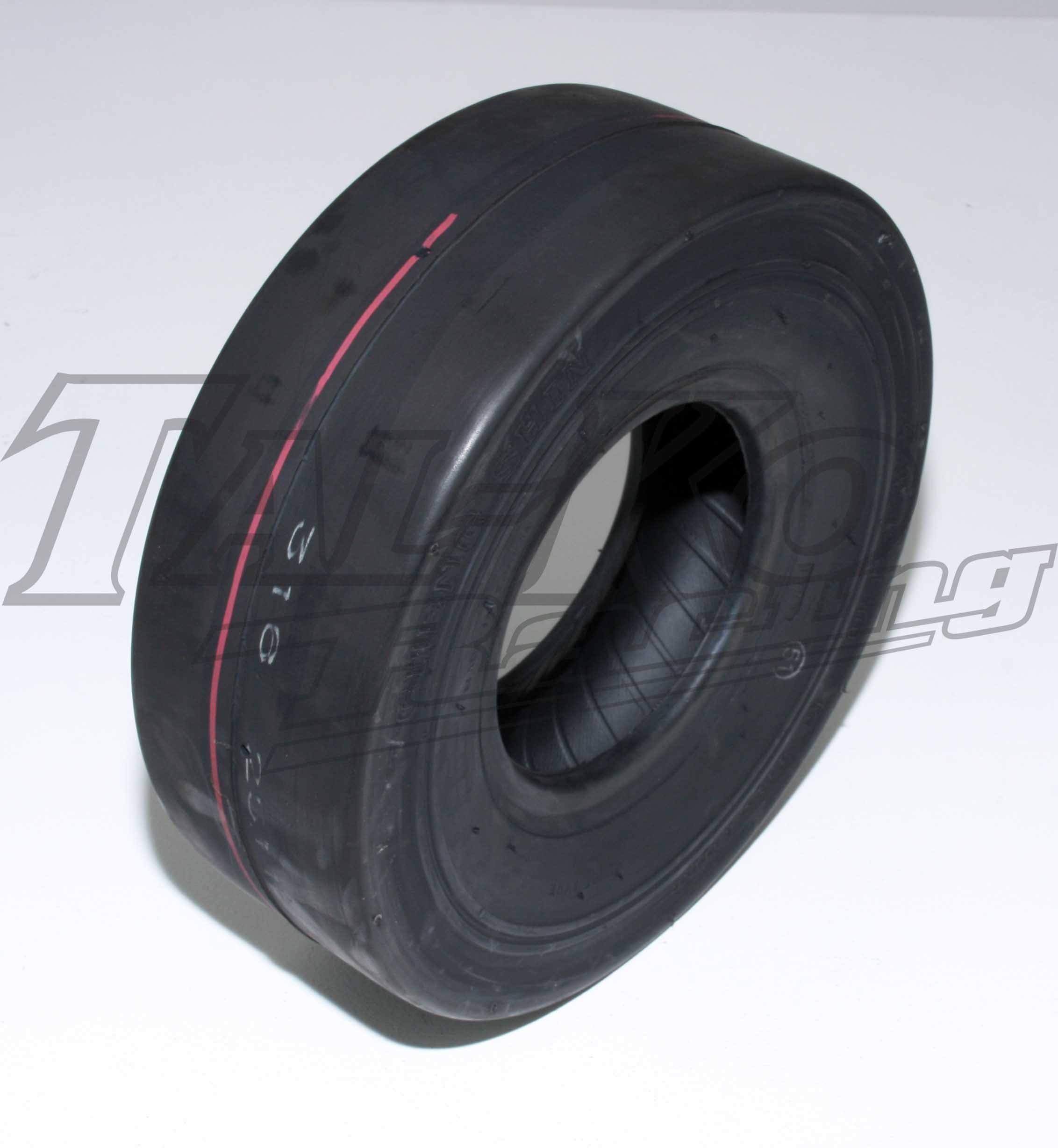 REAR DRY VINTAGE CHENG SHIN TYRE