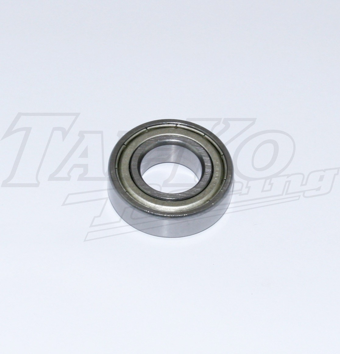 FRONT WHEEL / HUB BEARING 17mm