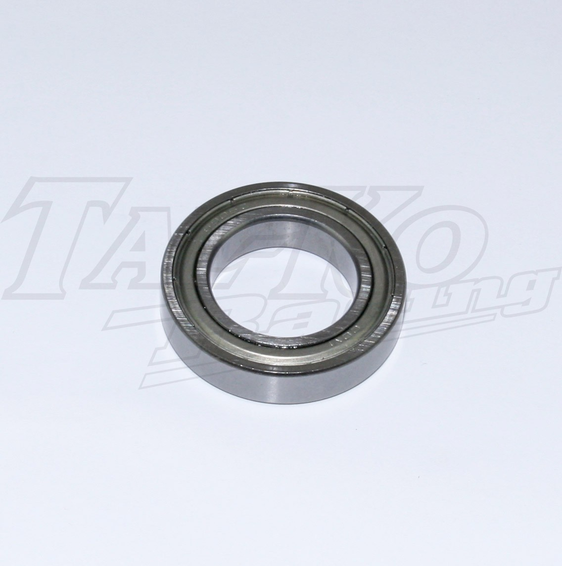 FRONT WHEEL / HUB BEARING 25mm
