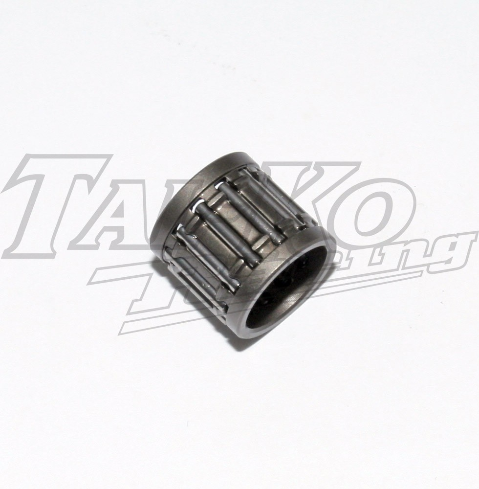 TKM WTP SMALL END CAGED ROLLER BEARING 14 x 18 x 17.2