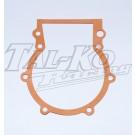 TKM 135cc CRANKCASE GASKET 0.5
