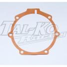 TKM 135cc ROTARY VALVE COVER GASKET