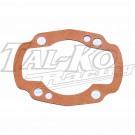 WTP60 CYLINDER GASKET 0.3mm